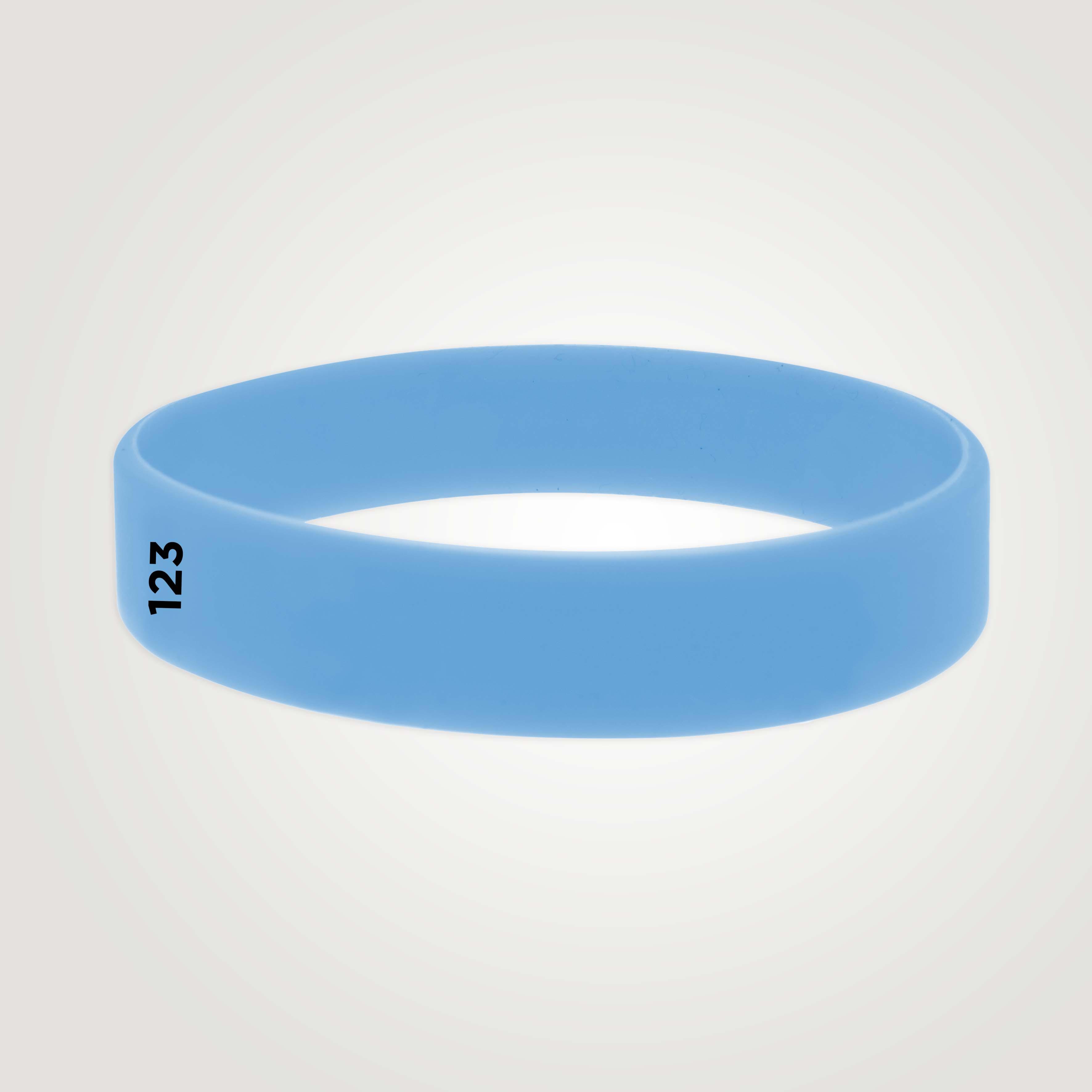 Bracelet Vinyle Large