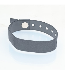 Bracelet Tyvek - 25mm