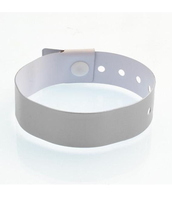 Bracelet Vinyle L