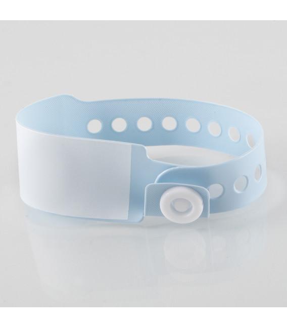 Bracelet à panneau d'écriture enfant