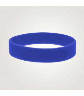 Bracelet silicone enfant - vierge