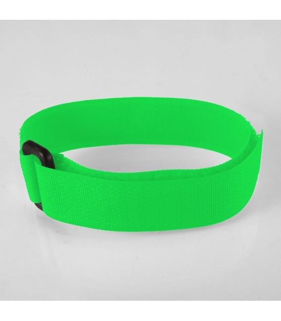 Bracelets Velcro - vierges