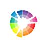 Panachage de coloris