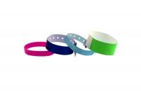 Bien choisir mon bracelet